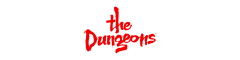 The Dungeons London