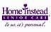 Care Assistant | Home Instead Senior Care (Watford)