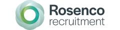Rosenco Limited