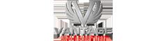 Vantage Auto Recruitment
