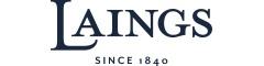 Laings the Jeweller (Glasgow) Ltd