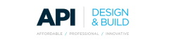 API Design & Build