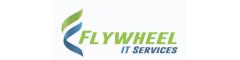 Flywheel IT Services Ltd