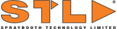 Spraybooth Technology Ltd