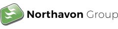 Northavon Group