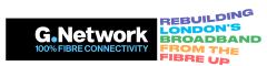 G.Network