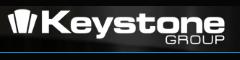 Keystone Group logo
