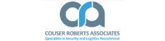Couser Roberts Associates Ltd.