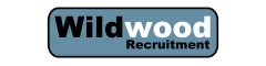Wildwood Recruitment