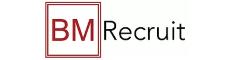 BM Recruit Limited