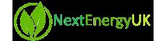 Next Energy UK