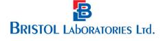 Bristol Laboratories Ltd