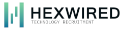 Hexwired Recruitment Limited
