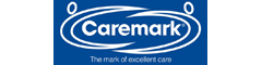 Caremark Southend and Rochford