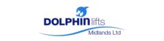 Dolphin Lifts Midlands Ltd