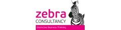 Zebra Consultancy