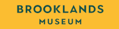 Brookland Museum