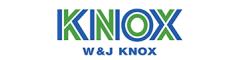W & J Knox