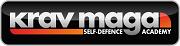 Krav Maga Kent Ltd