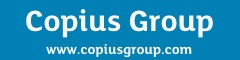 Copius Group