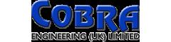 Cobra Engineering Ltd
