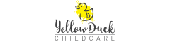 Yellow Duck Childcare