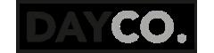 Dayco Maintenance