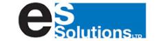 ES SOLUTIONS LTD