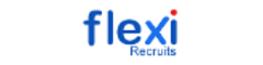 Flexi Recruits