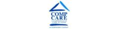 CompCare