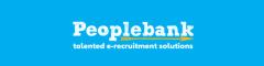 Client Executive (test job)