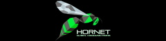 Hornet Global Communications