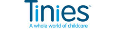 Montessori Room Leader Position available - Pinner | Tinies Central & North London