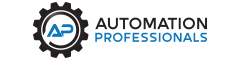 Automation Professionals Ltd