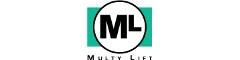 Multy Lift Forktrucks Limited