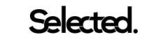 Selected LTD
