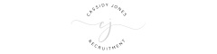 Cassidy Jones Recruitment Ltd