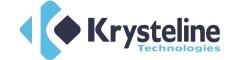 Krysteline Technologies Ltd
