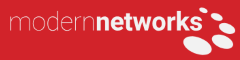 Modern Networks Ltd