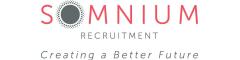 Somnium Recruitment