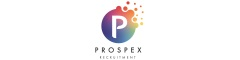 Prospex Recruitment