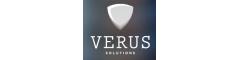 Verus Solutions Ltd