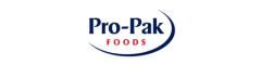 Pro-Pak Foods