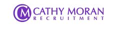 Cathy Moran Recruitment