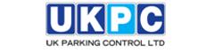 UK Parking Control