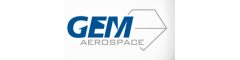 GEM Aerospace