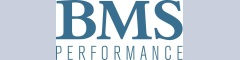 Account Director, NHS Software and Consultancy | BMS Performance
