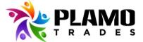 Plamo Trades