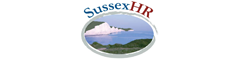 Sussex HR Limited
