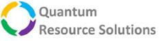 Quantum Resource Solutions